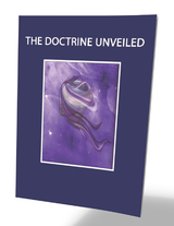 The doctrine unveiled (e-Book)