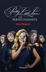 The Perfectionists (e-Book)
