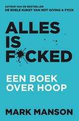 Alles is f*cked (e-Book)