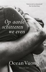 Op aarde schitteren we even (e-Book)