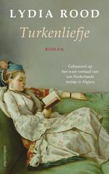 Turkenliefje (e-Book)