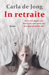 In retraite (e-Book)