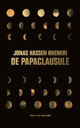 De papaclausule (e-Book)