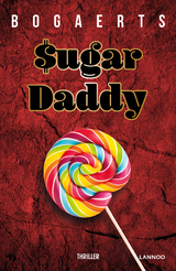 Sugar Daddy (e-Book)