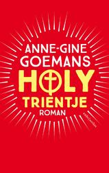 Holy Trientje (e-Book)