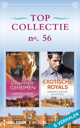 Topcollectie 56 (e-Book)