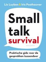 Smalltalk Survival (e-Book)
