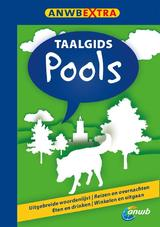ANWB Taalgids Pools