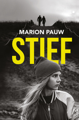 Stief (e-Book)