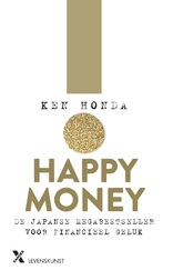 Happy money (e-Book)