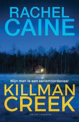 Killman Creek (e-Book)