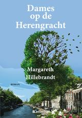Dames op de Herengracht (e-Book)