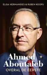 Ahmed Aboutaleb (e-Book)