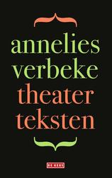 Theaterteksten (e-Book)