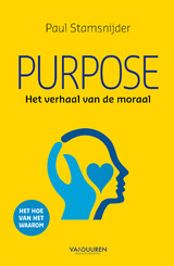 Purpose (e-Book)
