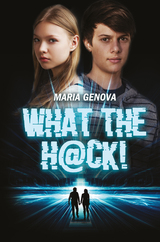 What the hack! (e-Book)