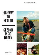 Highway to Health (e-Book)