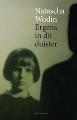 Ergens in dit duister (e-Book)
