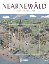 Nearnewâld (e-Book)