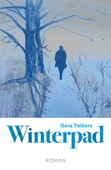 Winterpad (e-Book)