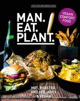 Man.Eat.Plant. (e-Book)