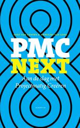 PMC Next (e-Book)