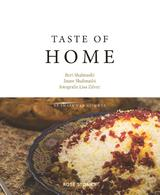 Taste of Home (e-Book)