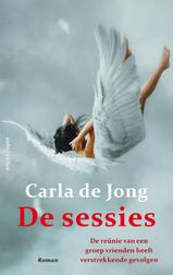 De sessies (e-Book)