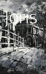 Joris (e-Book)