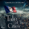 A Tale of Two Cities - Charles Dickens (ISBN 9789176391310)
