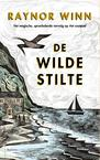 De wilde stilte (e-Book) - Raynor Winn (ISBN 9789463821148)