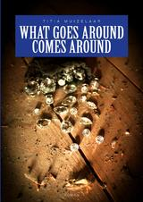 What Goes Around Comes Around (e-Book)