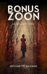 Bonuszoon (e-Book)