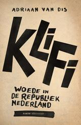 KliFi (e-Book)