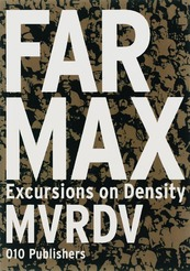 FARMAX - (ISBN 9789064505874)