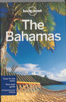 Lonely Planet Multi Country Guide the Bahamas - Emily Matchar, Tom Masters (ISBN 9781741047066)