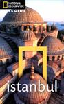 Istanbul | Kathryn Tomasetti, Tristan Rutherford (ISBN 9789021550848)