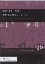 ICT-beheer en outsourcing
