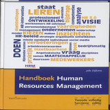 Handboek Human Resources Management
