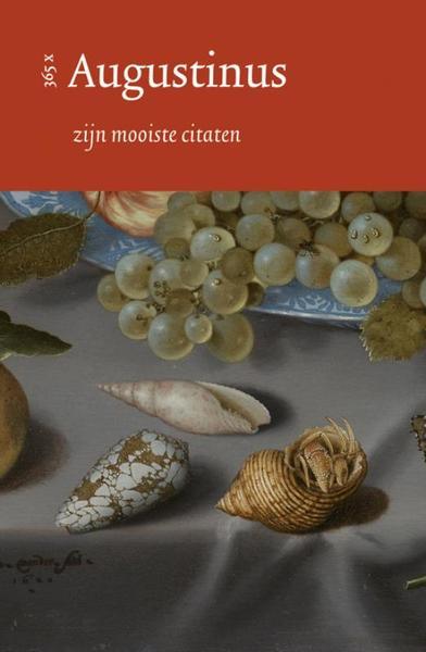 Citaten Boeken Gratis : Augustinus zijn mooiste citaten boeken