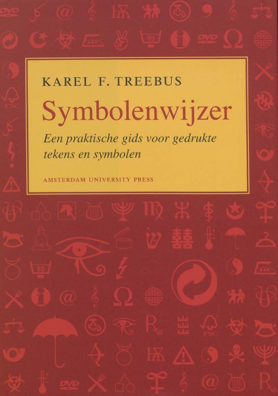 Symbolenwijzer