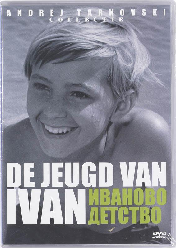 Jeugd Van Ivan
