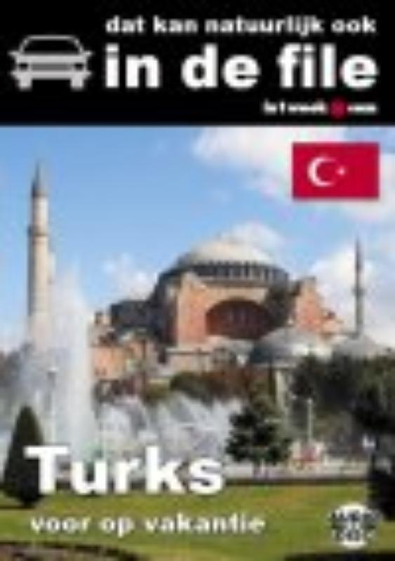 Albert Sickler Turks In De File