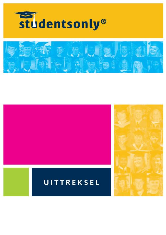 9789460663444 - Basisboek methoden en technieken / uittreksel (e-Book) - Libro
