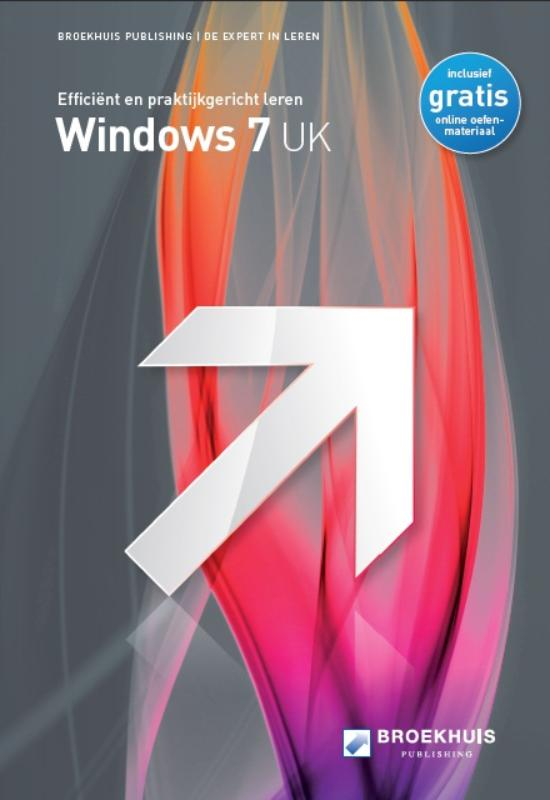 MS Windows 7 UK kopen