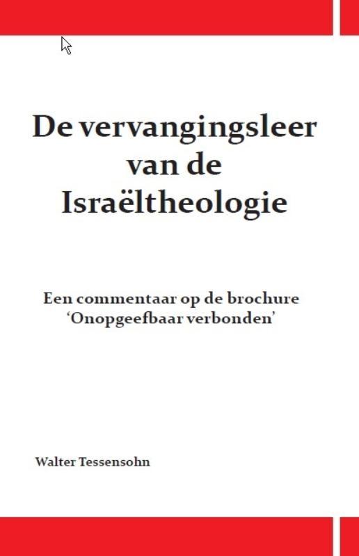 Dit boek is een commentaar op de brochure 'onopgeefbaar verbonden' dat in september 2011 verscheen en dat ...