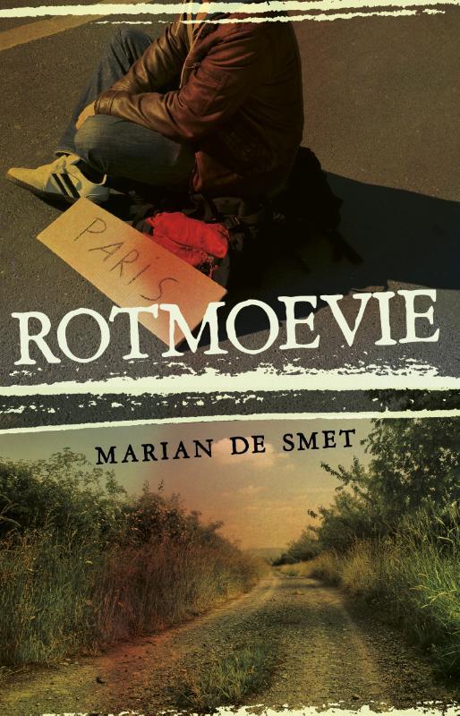 Rotmoevie - M. de Smet