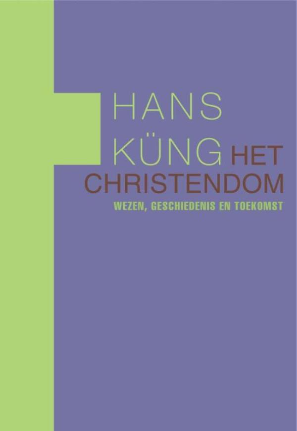 a critical interpretation of hans kungs A critical study of hans kung's ecclesiology: from traditionalism to modernism by corneliu c simut (2008-08-22): corneliu c simut: books - amazonca.