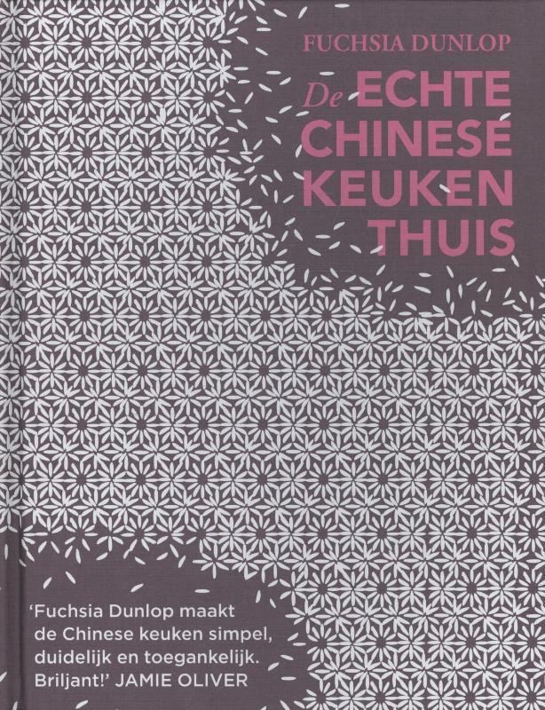 De Echte Chinese Keuken Thuis