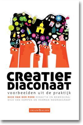 Nederland telt veel jonge mensen in creatieve beroepen: kunstenaars in de brede zin van het woord. ook al ...